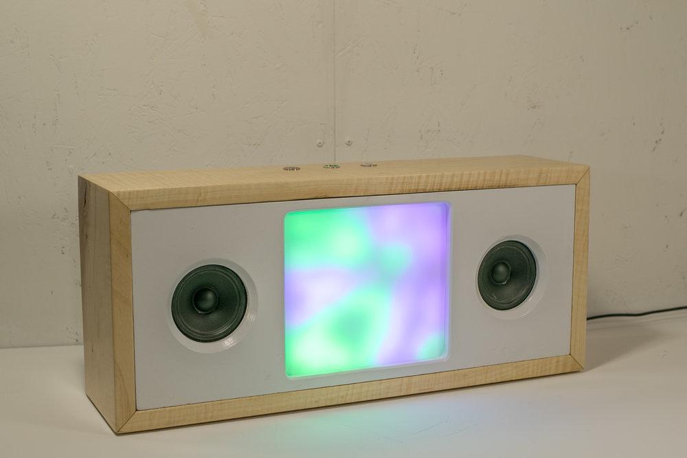 Baby_speaker_prelim_cover_09.jpg