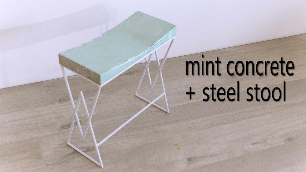 concrete_stool_glamour_shot_01.jpg