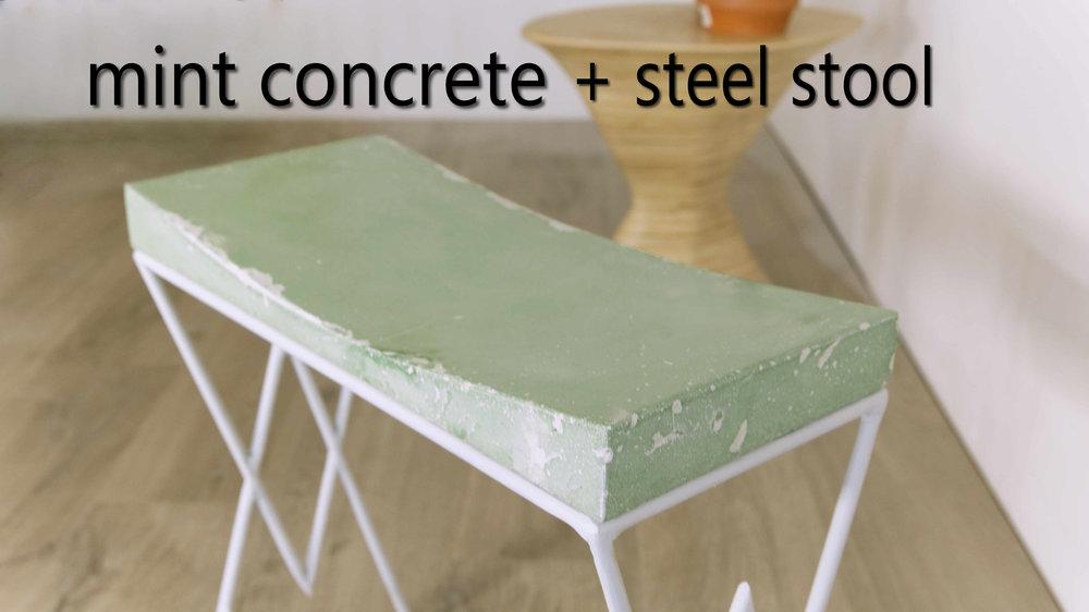 concrete_stool_glamour_shot_02.jpg
