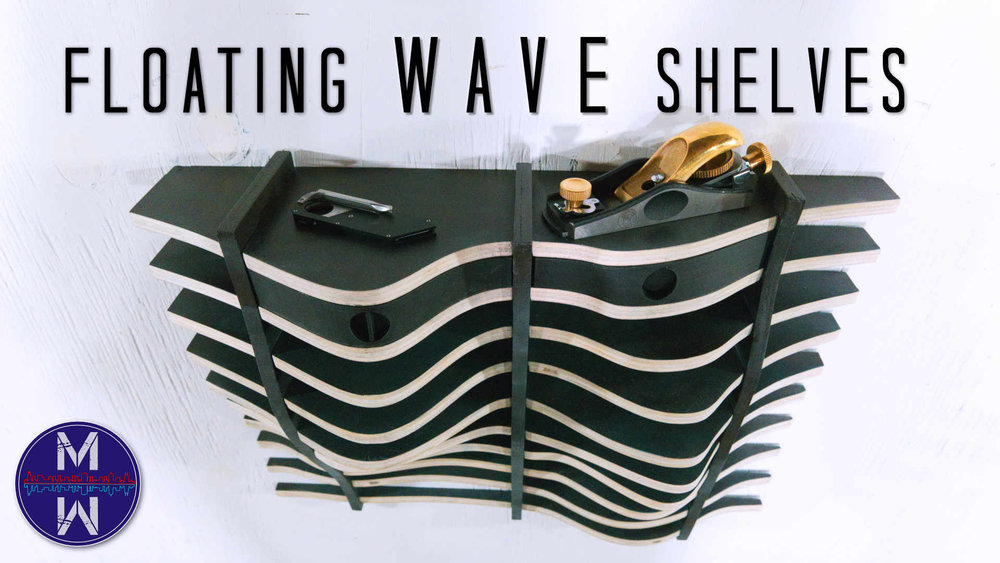 wave shelf cover idea 08.jpg