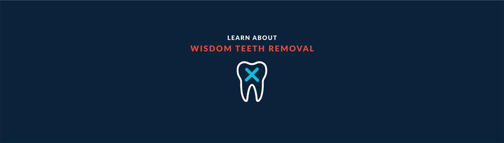 Advances Smiles Best Dentist Frisco Texas Wisdom Teeth Removal