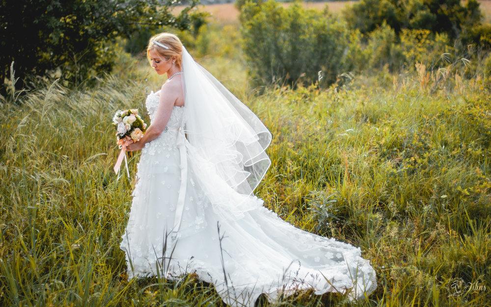 Bridal Photography -