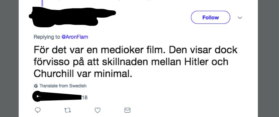 HitlerChurchill.png