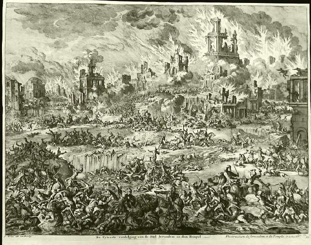 Jerusalems förstörelse.jpeg