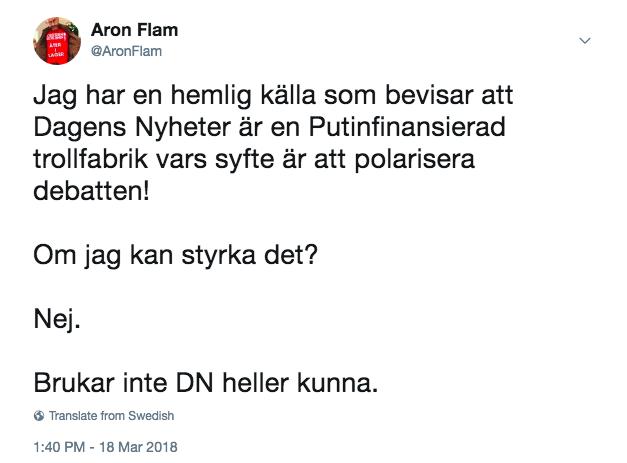 Aron Tweet.png