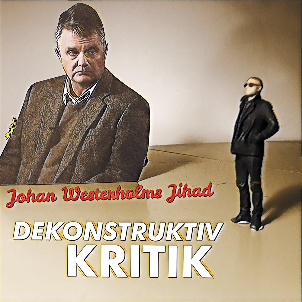 Johan Westerholm, mini-Aron och En S***sk T**** hänger med varandra och har det trevligt.