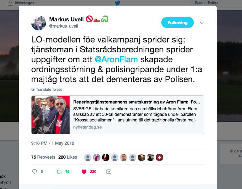 Arons andra första maj Markus Uvell.png