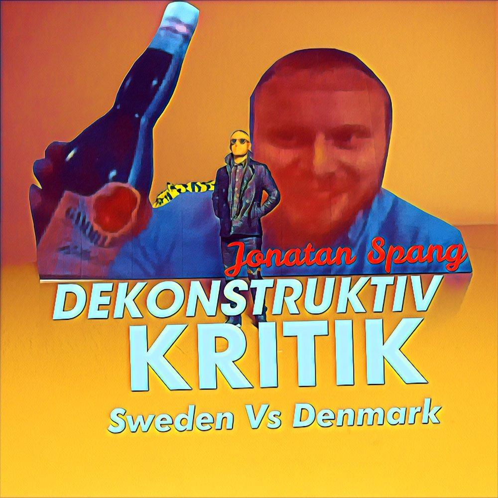 DK Spang Cover Image.JPG