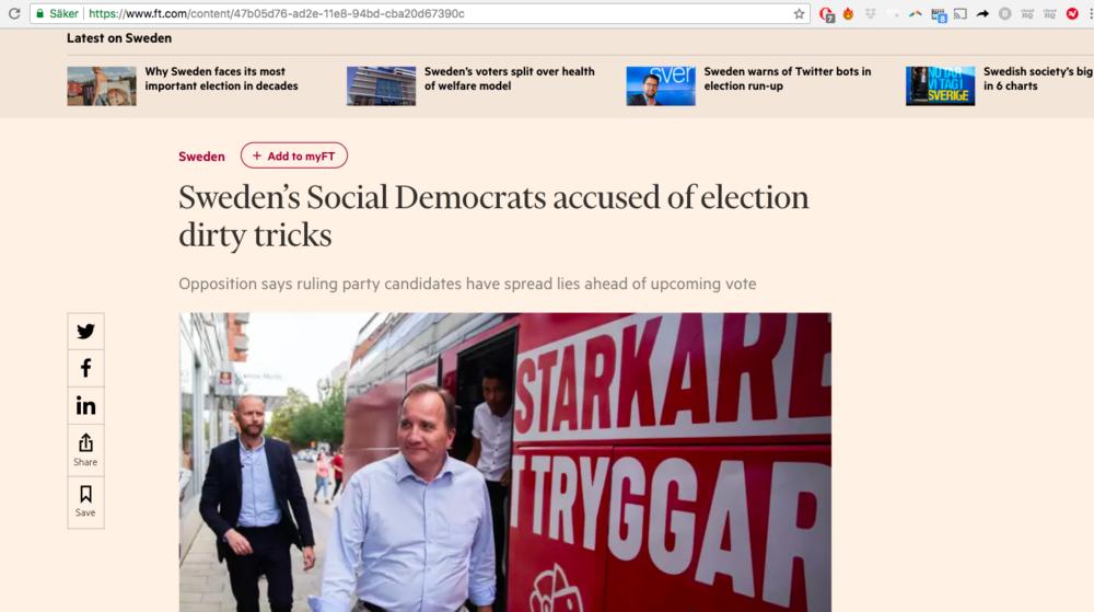 Sossarna election fraud 1.png