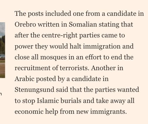 Somalian close mosques.png