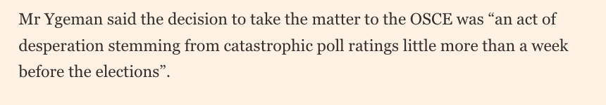 Ygeman desperate bad poll.png