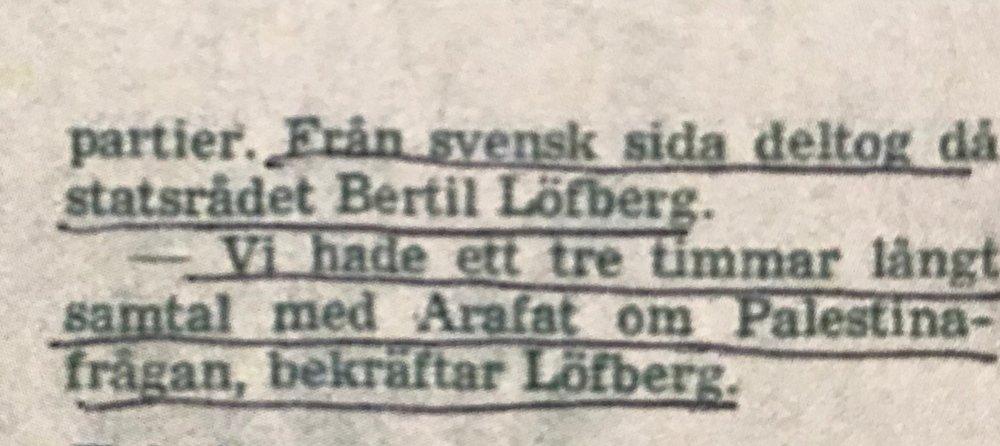Bertil Löfgren.JPG