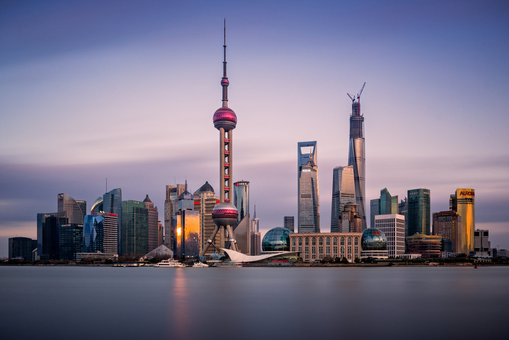 craig_mccormick-Shanghai Skyline.jpg