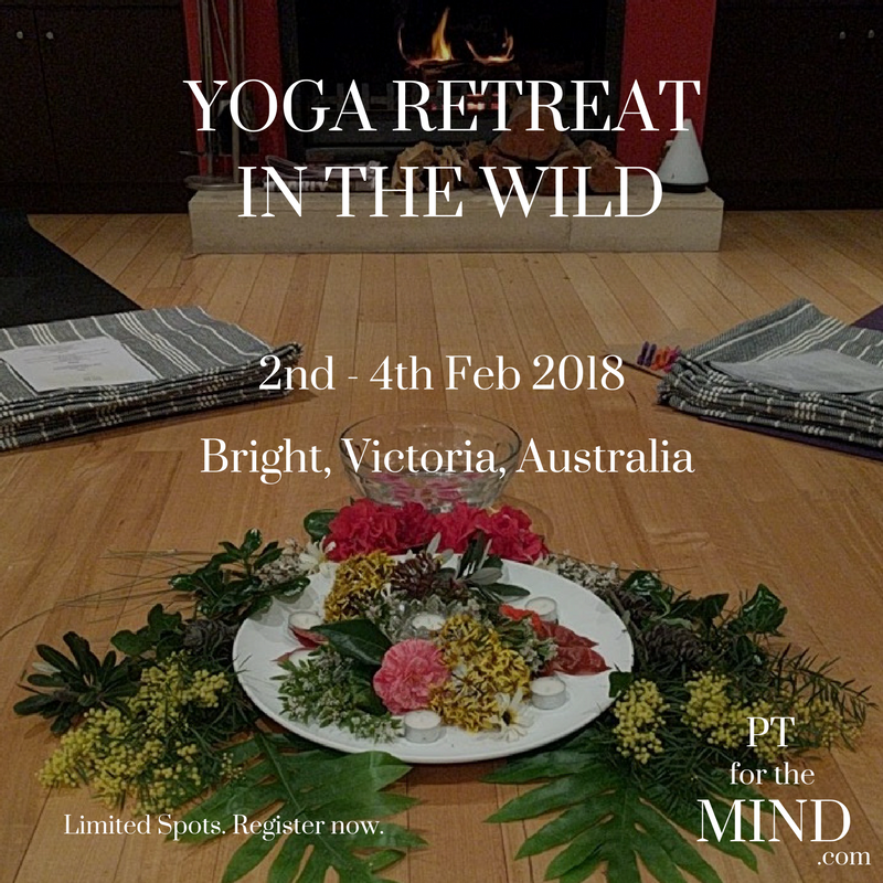 Bright Yoga Retreat Feb 2018.png