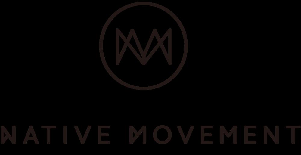 Native Movement