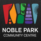 Noble Park Community Centre