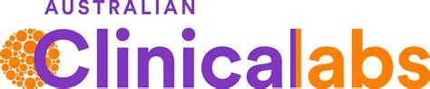 ACL logo bigger.jpg