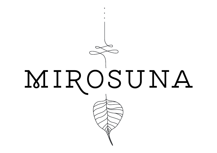 Mirosuna
