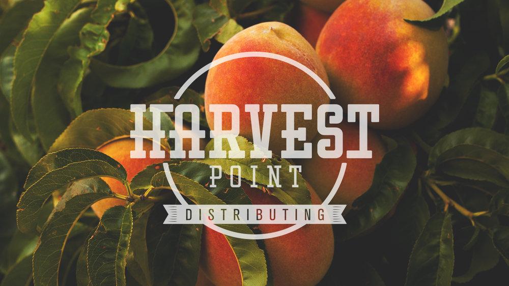 HarvestPoint3.jpg