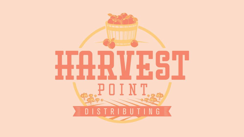 HarvestPoint10.jpg
