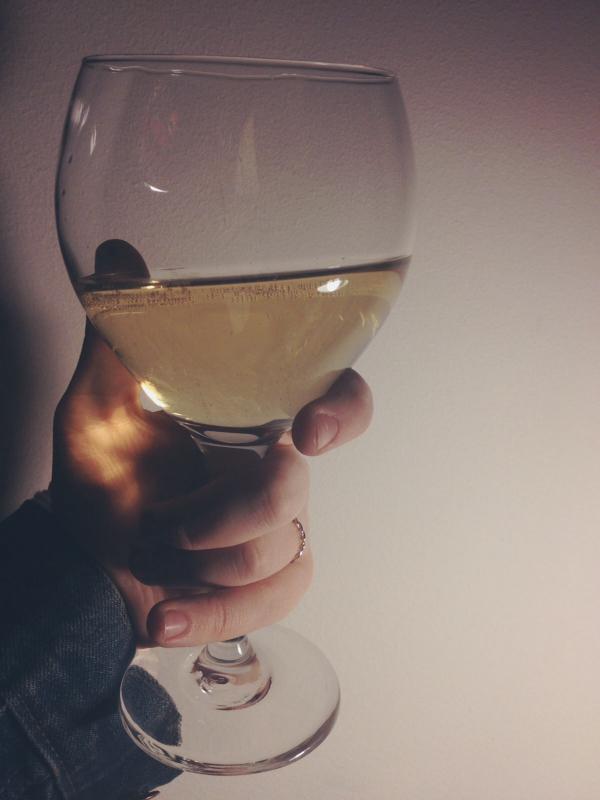 wineshot.jpg