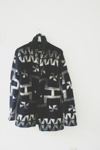 sweater front.jpg