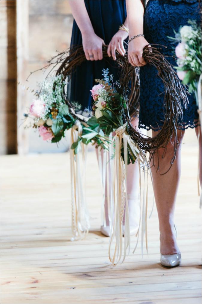 bridesmaids flower.jpg