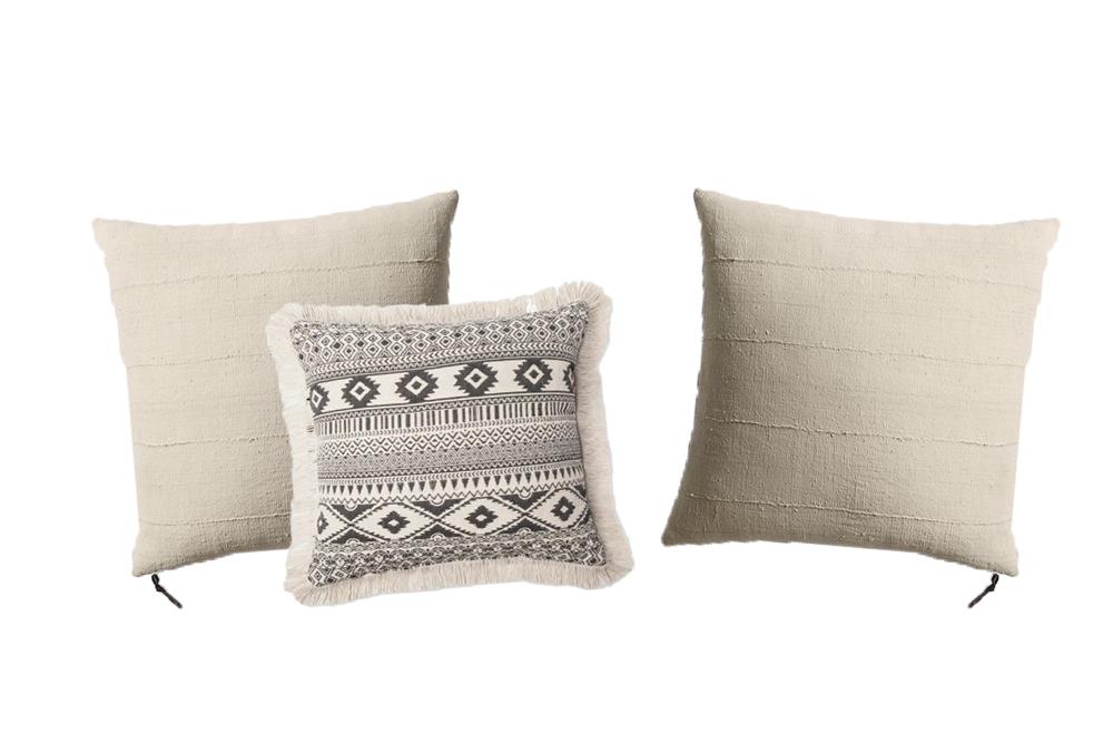 pillowsize2.jpg