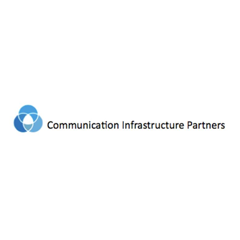 cominfstr-logo.png