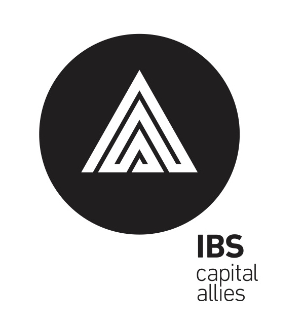 Logo IBS kopie.jpg
