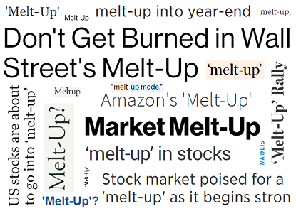 Melt Up Headlines 60.png
