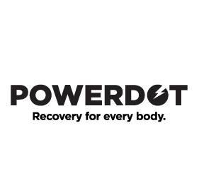 powerdot.jpg