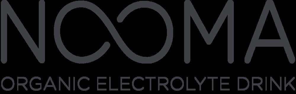 Nooma_Logo_Organic (1).png