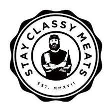 stay classy.jpeg