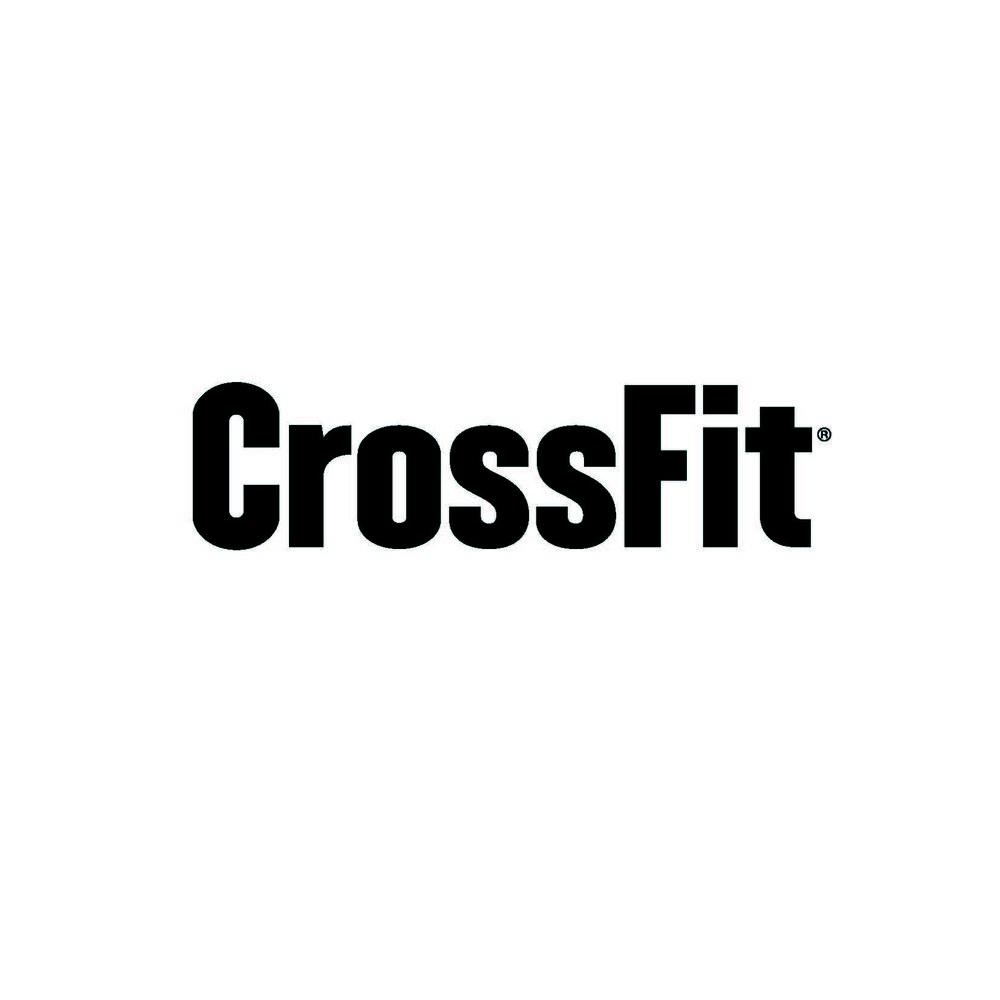 CF_Logo_R.2013.1C.jpg