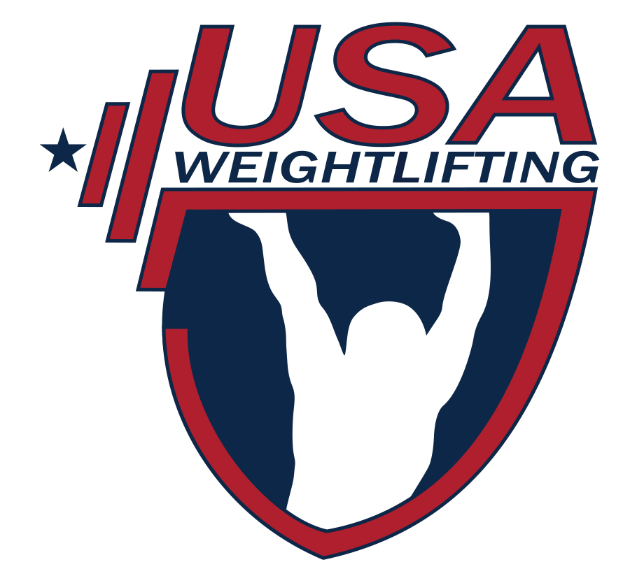 USA Weightlifting Logo .jpg