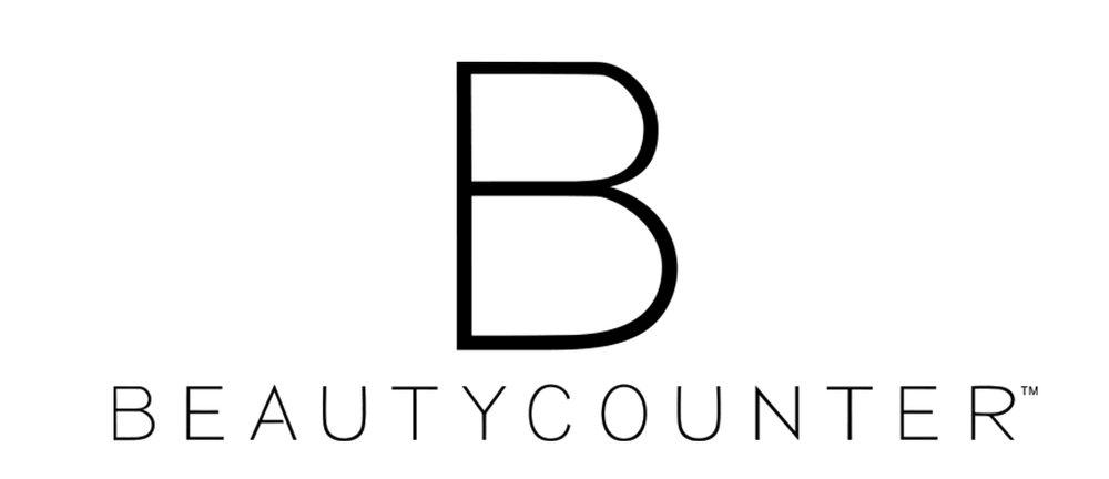 beautycounter.jpg