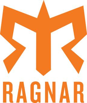 Ragnar logo.jpg