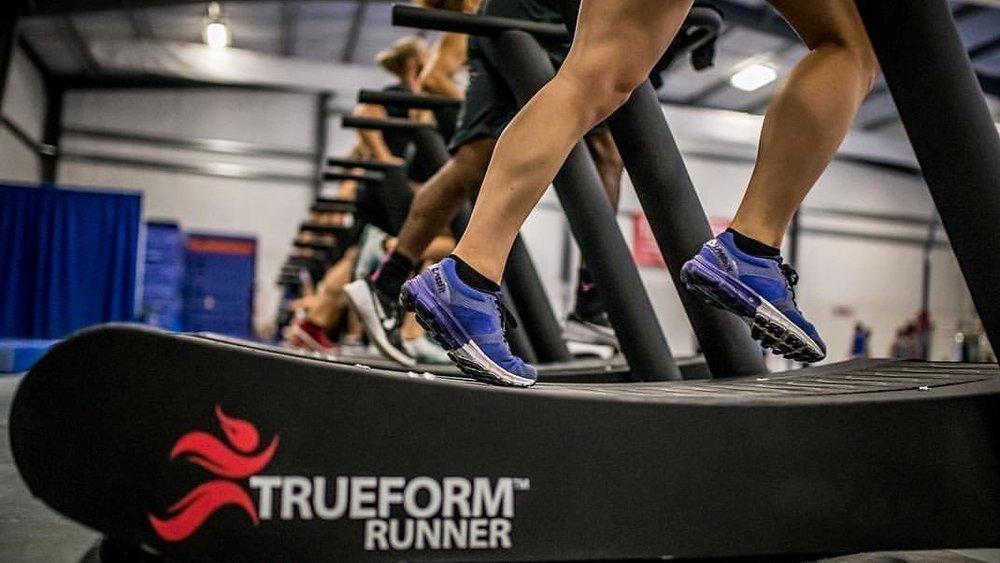TrueForm Runners.jpg
