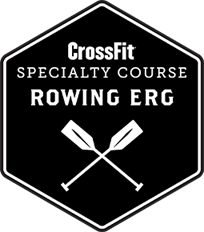 crossfitrowing-SM.png