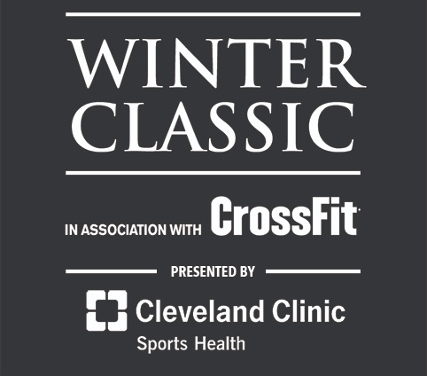 Rogue Winter Classic | Cleveland, Ohio