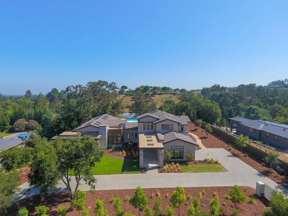 12030 Elsie Los Altos Hills Blu Skye Media Drone-0008-XL.jpg