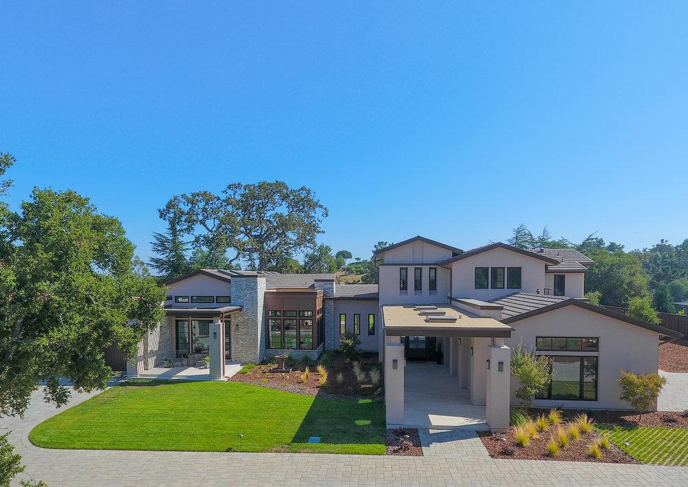 12030 Elsie Los Altos Hills Blu Skye Media Drone-0005-X2.jpg