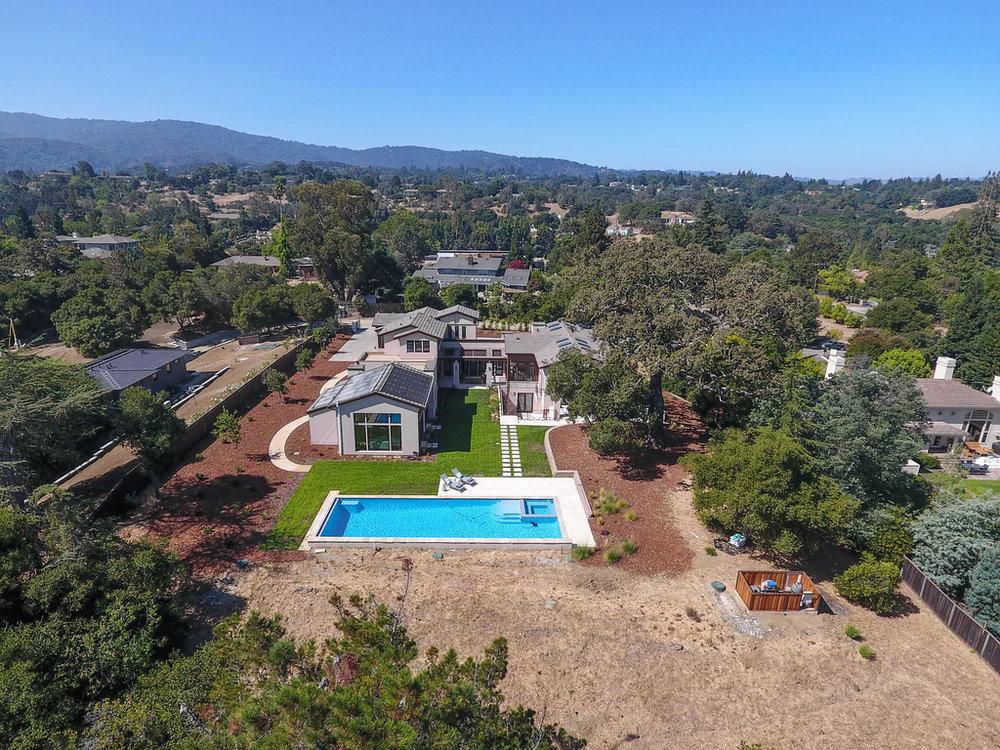 12030 Elsie Los Altos Hills Blu Skye Media Drone-0016-XL.jpg