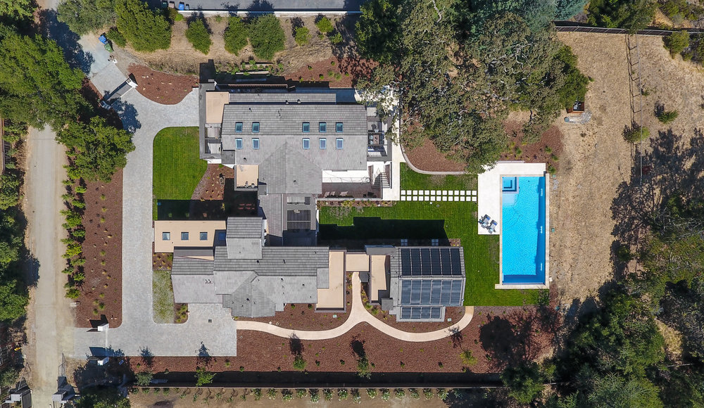 12030 Elsie Los Altos Hills Blu Skye Media Drone-0021-X3.jpg