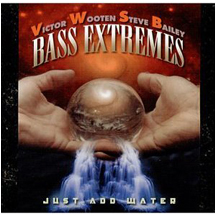 vw_bassextremes_addwater3.jpg