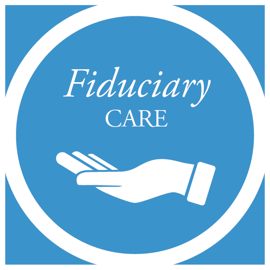 fiduciary-btn.png