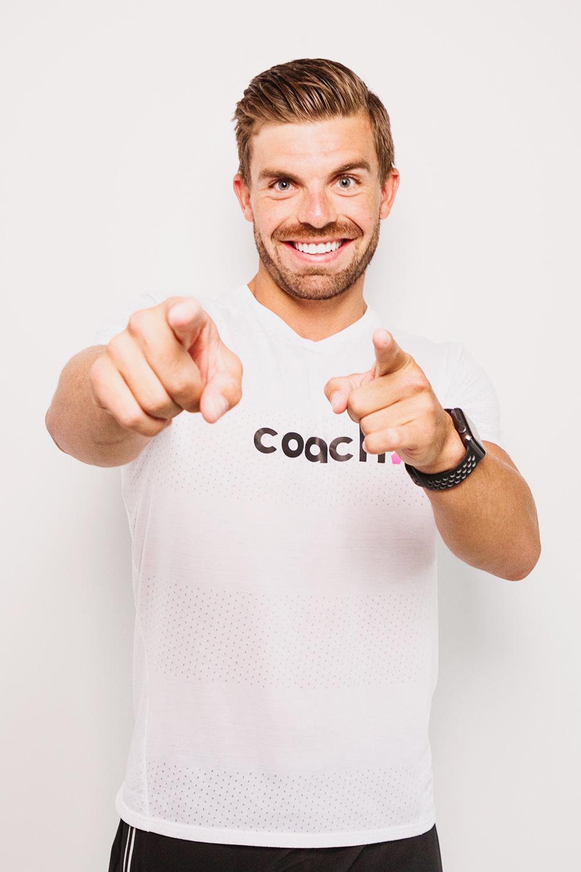 Coach-Choke.png