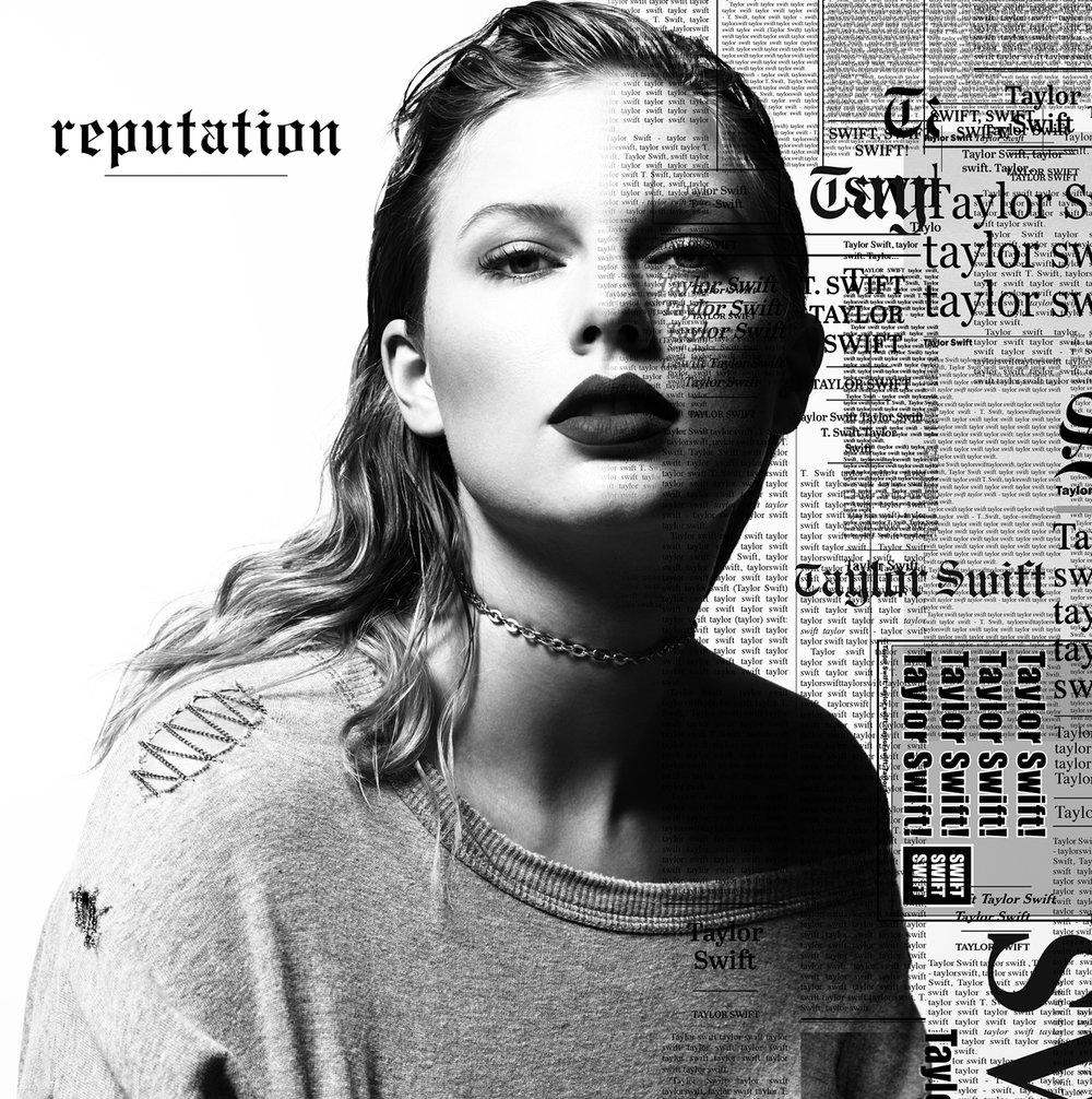 Ready for it - Taylor Swift.jpg