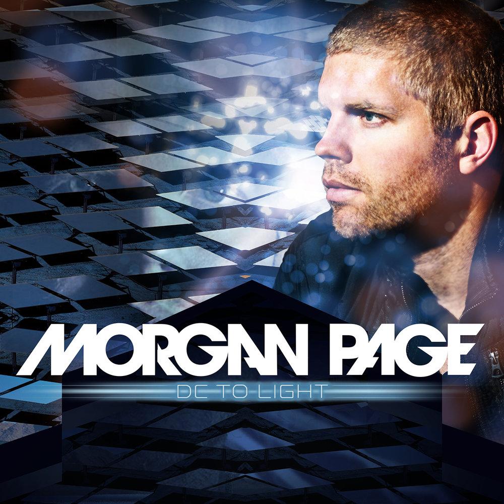 Open Heart - Morgan Page.jpg